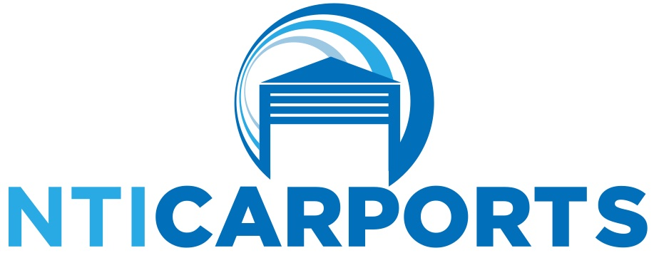 NTI Carports