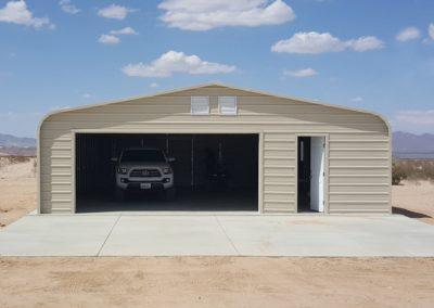 garages_1-min