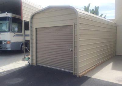 garages_2-min