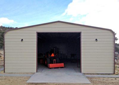 garages_3-min