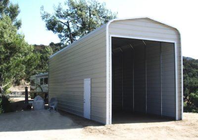 garages_5-min