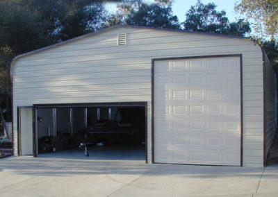 garages_6-min