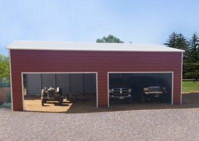 garages_7-min
