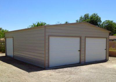 garages_9-min